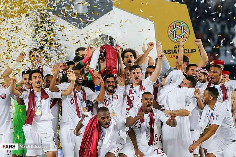 Copa America 2019, il focus: Qatar, un esordio che prepara al Mondiale