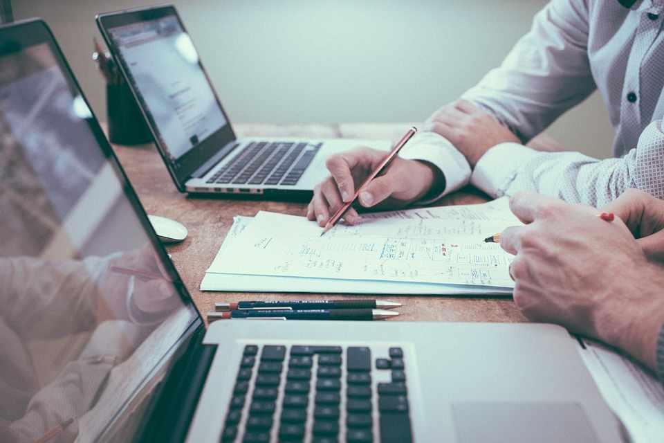 Dati sensibili o dati personali differenza e cosa significa a livello legale