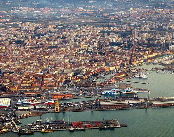 Elezioni comunali Livorno 2019: risultati ballottaggio, ecco chi ha vinto