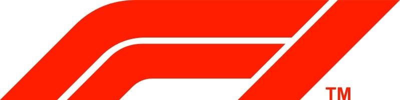 F1 Austria 2019: orari diretta tv Sky-Tv8 e calendario gara-qualifiche