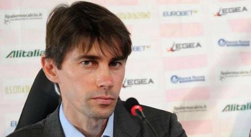 Frederic Massara: chi è, carriera e biografia del nuovo ds Milan