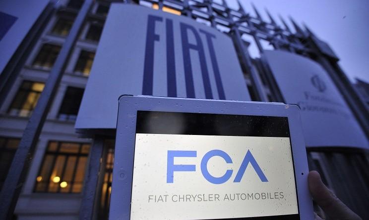 Fusione Fca Hyundai-Kia al via? indiscrezioni e ultime notizie