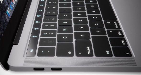 Macbook Pro 2019: prezzo, uscita in Italia e scheda tecnica