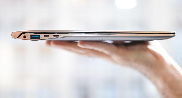 Miglior pc portatile a giugno 2019: ecco la classifica dei notebook e i prezzi