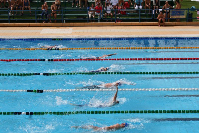 Mondiali nuoto 2019 data, calendario e chi sono gli azzurri