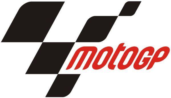MotoGP Assen 2019: orari diretta tv-streaming di gara e qualifiche
