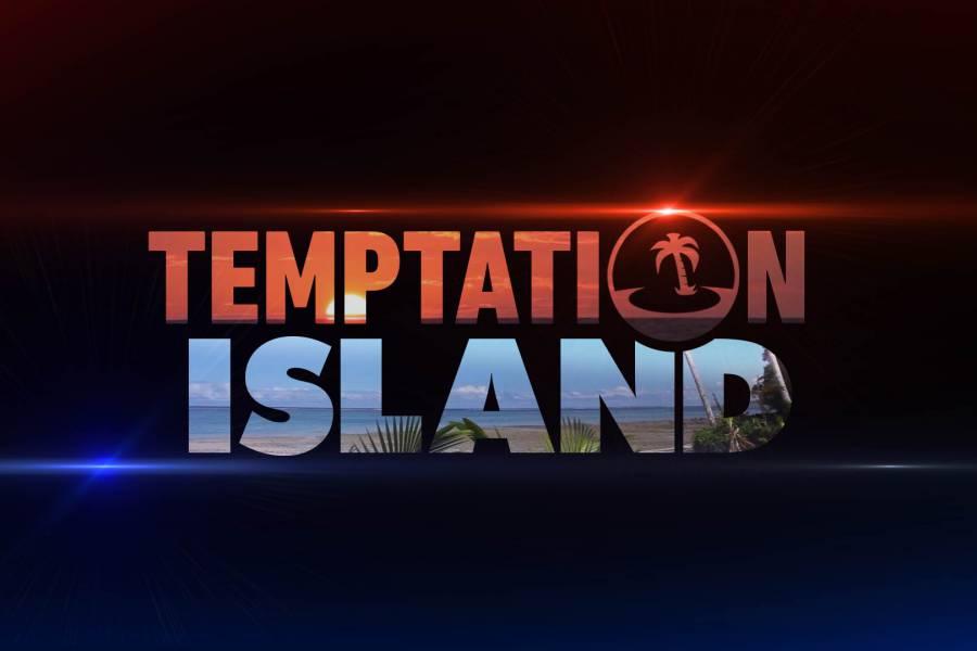 Nicola Tedde età, fidanzata e chi è a Temptation Island 2019