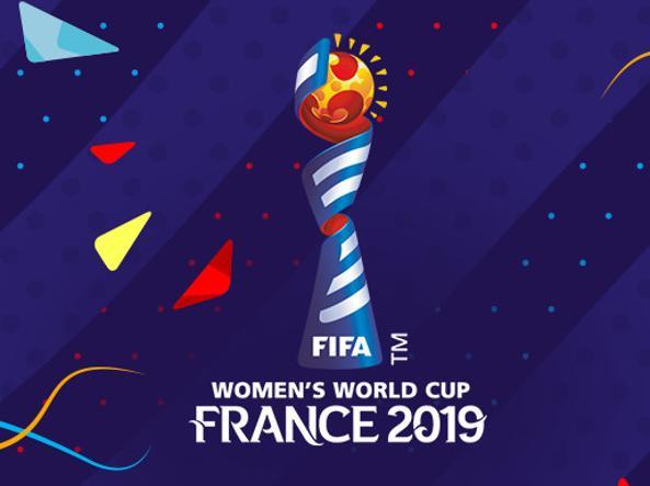 Mondiali Calendario.Ottavi Di Finale Mondiali Femminili 2019 Calendario E Date