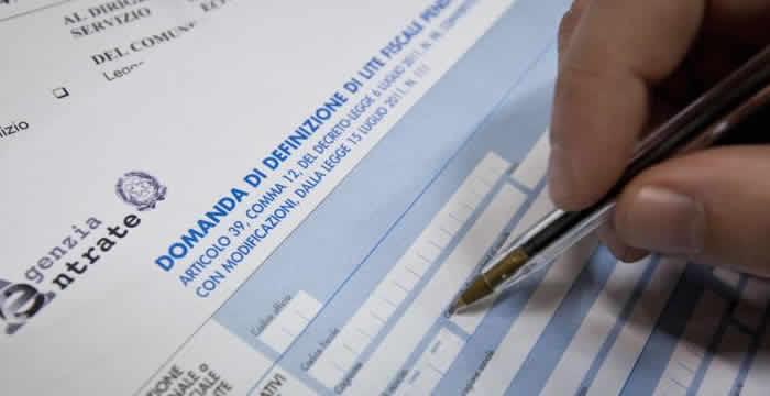 Pace fiscale per Canone Rai non pagato al 2010: come funziona la sanatoria