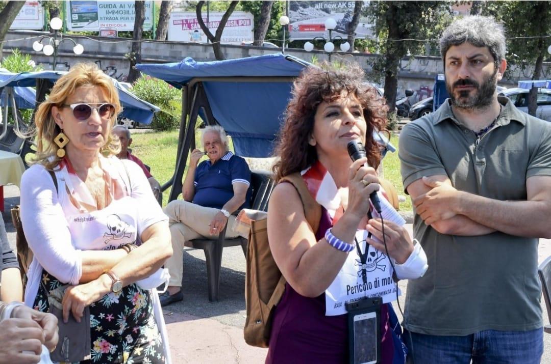 Paola Nugnes lascia il M5S: i numeri della maggioranza al Senato
