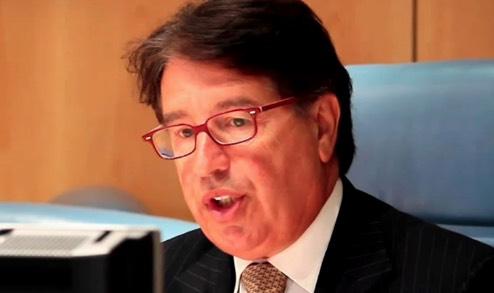 """Ricalcolo pensioni giugno 2019: """"tagli fino al 40%"""", parla Brambilla"""