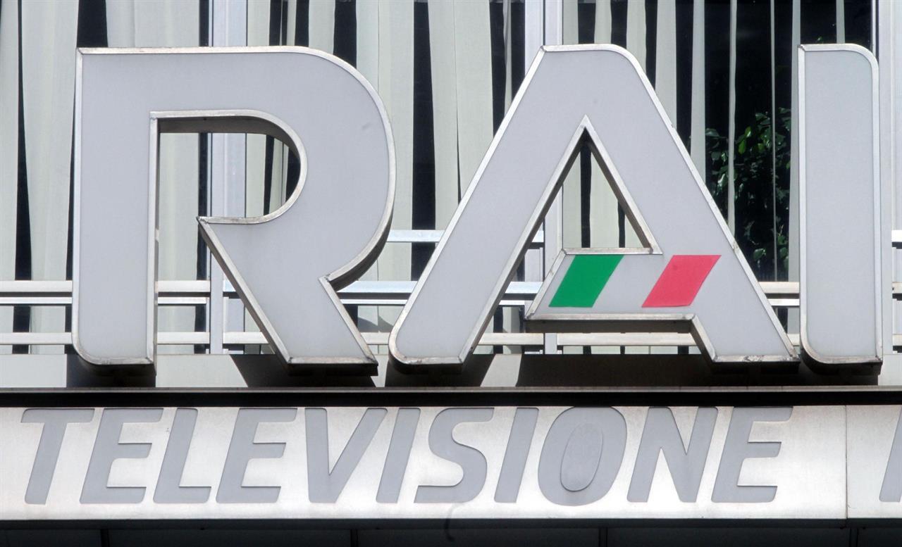 """Riforma Rai: M5S-Lega """"va fatta è nel contratto"""", ecco la proposta"""