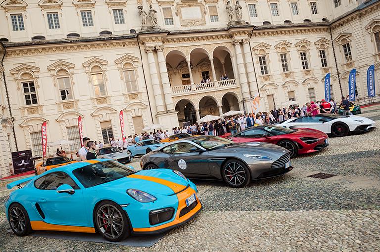 Salone auto Torino 2019: migliori modelli in esposizione e caratteristiche