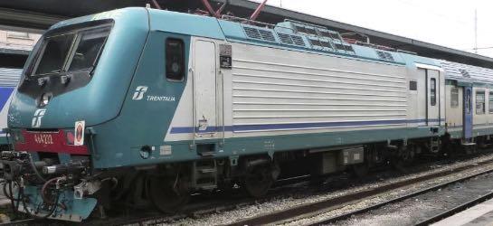 Sciopero 3 giugno 2019: Roma, Milano e Napoli. Orari treni garantiti
