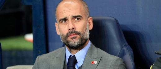 Sentenza Uefa Manchester City domani ufficiale, arriva una conferma