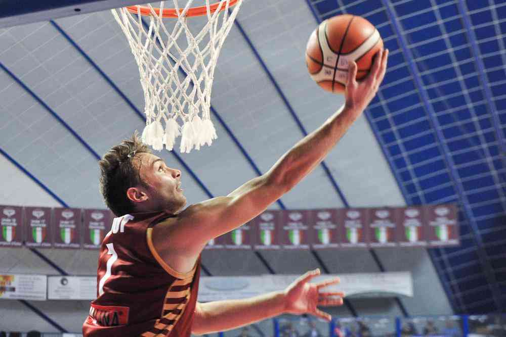Serie A Basket Venezia vince a Sassari e si riprende il fattore campo