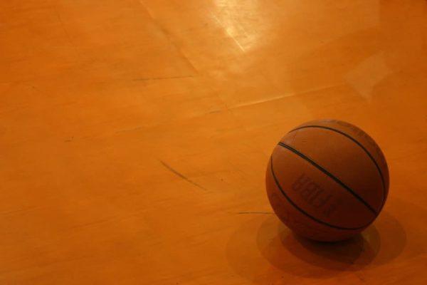 Serie A Basket: Sassari pareggia i conti, si va a gara 7!