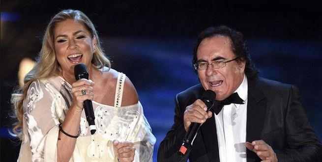 Signore e signori, Al Bano e Romina Power in concerto su Rai 1. Gli ospiti