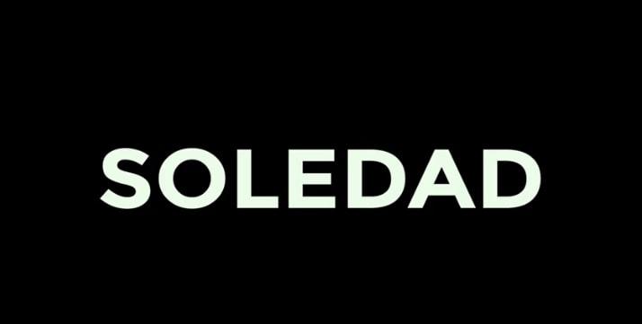 Soledad trama, cast e anticipazioni del film di Agustina Macri