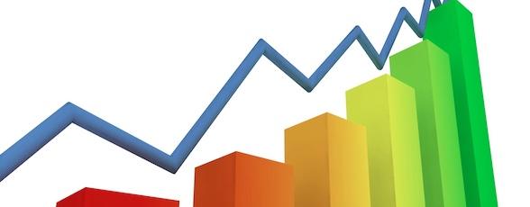 Sondaggi politici elettorali giugno 2019: focus e analisi Lega-Pd-M5S