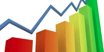 Sondaggi politici elettorali: ultimi dati Lega-Pd-M5S, focus all'8 giugno