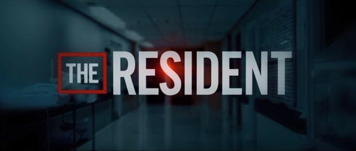 The Resident trama, cast e anticipazioni. Quando esce la serie tv