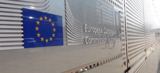 Unione Europea, ultime notizie: nomine, le figure in pole position