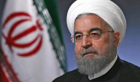 Iran ultime notizie: Teheran riprende ad arricchire uranio