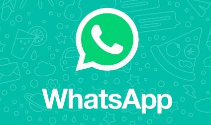 Whatsapp Windows Phone: stop da fine 2019, ecco i modelli esclusi