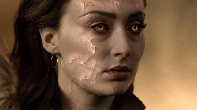 X-Men Dark Phoenix trama, cast e curiosità del film al cinema