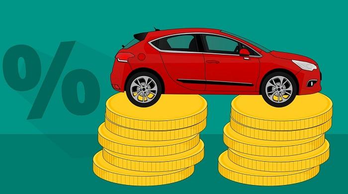 Bollo auto 2019 aumento per veicoli vecchi