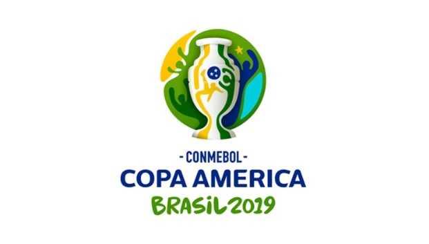 Calendario Coppa America.Copa America 2019 In Tv Calendario Gironi E Dove Vederla