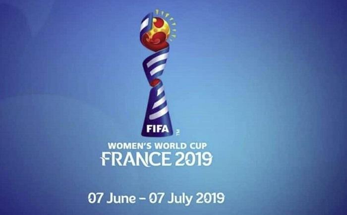 Mondiali femminili Francia 2019
