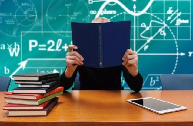 Pensioni ultime notizie: cattedre scoperte Quota 100 scuola, i numeri