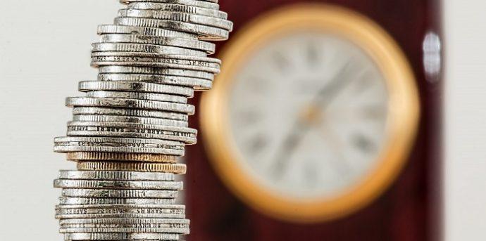 Pensioni ultime notizie: Quota 100 tagli esclusi