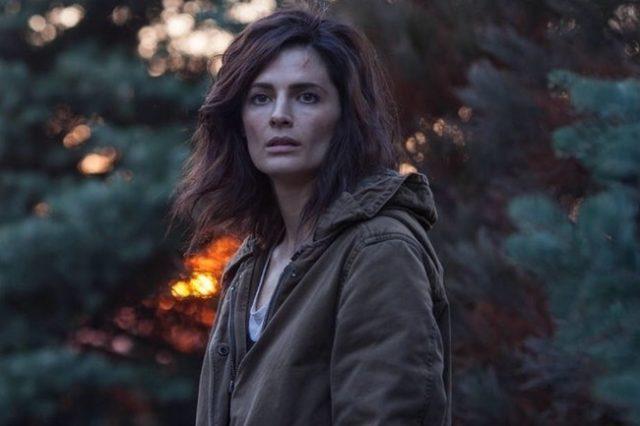 Absentia 3 si fa Trama, cast e quando esce la serie tv