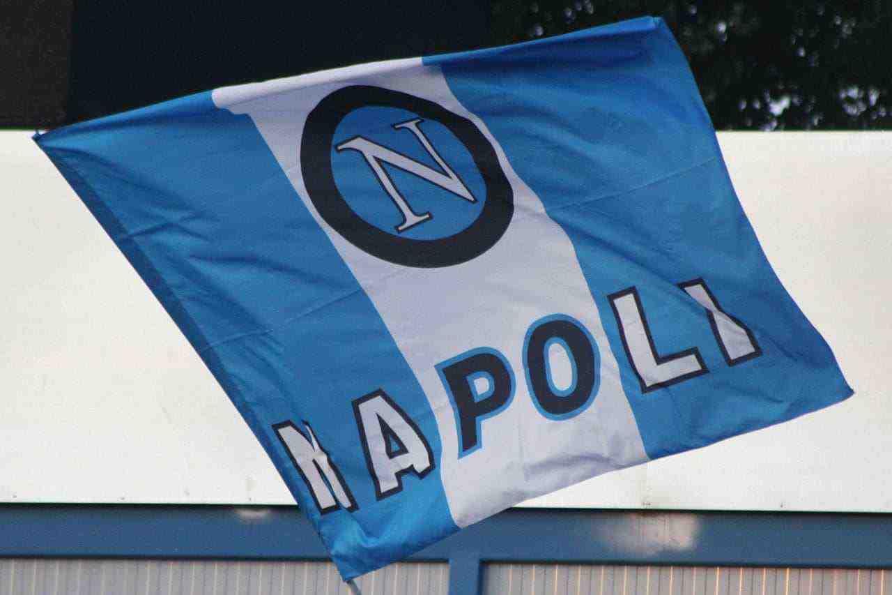 Calendario amichevoli Napoli 2019: date, orari e diretta streaming