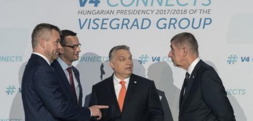 Candidati commissione europea 2019: chi sono, nomi e accordi possibili