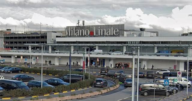 Chiusura Linate 2019: data e quando la riapertura. I voli a Malpensa