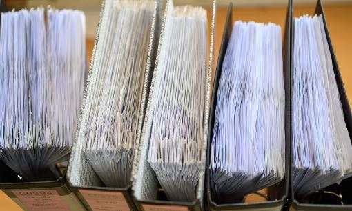 Concorso funzionario giudiziario 2019: bando 2329 posti, requisiti e scadenza