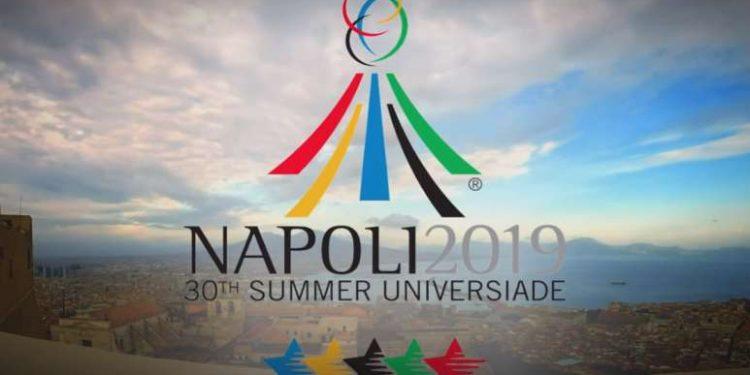 Convocati ginnastica artistica Universiadi 2019 chi sono gli azzurri e nomi