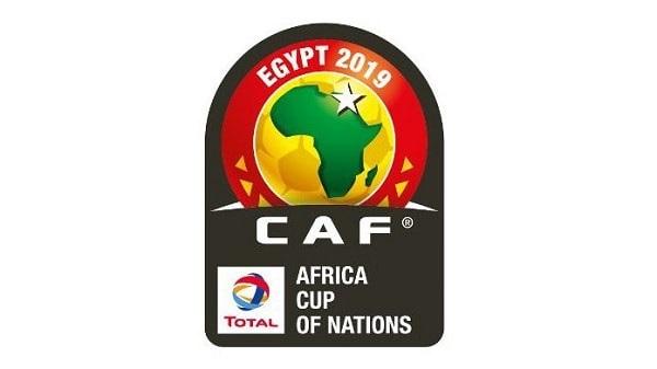 Coppa d'Africa 2019: continuano anche oggi i quarti di finale