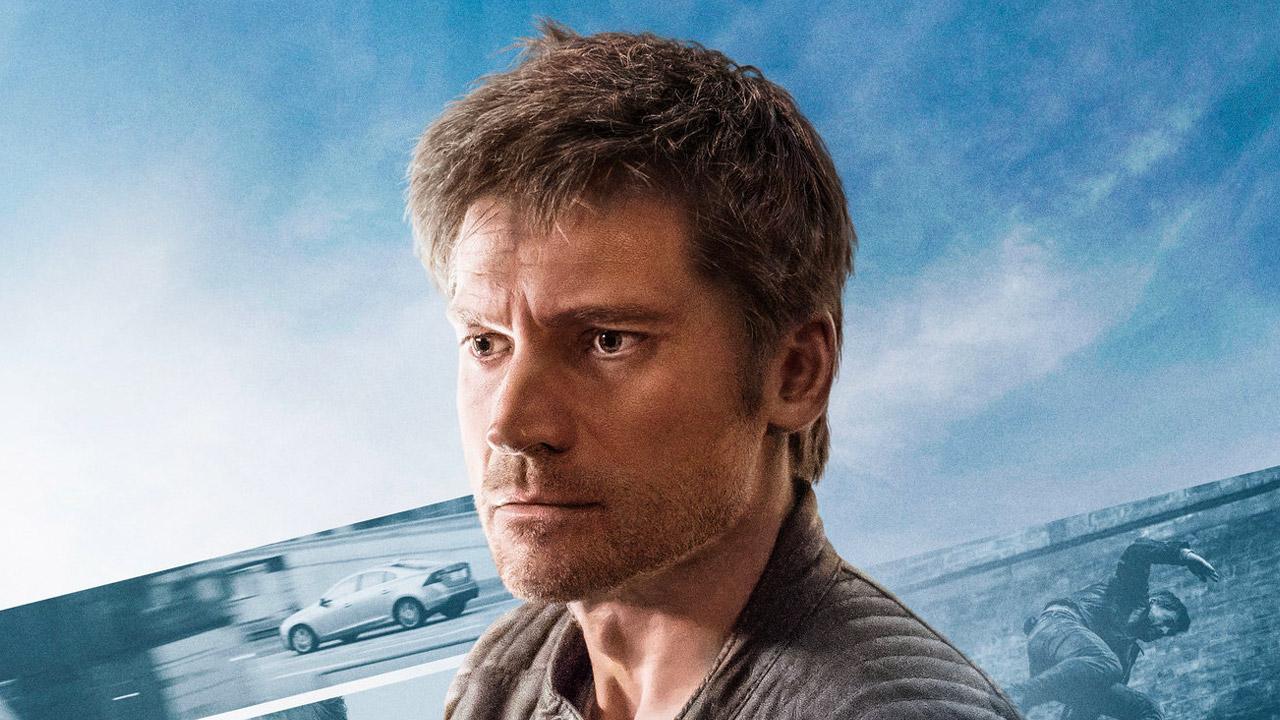 Domino: trama, cast e anticipazioni del film al cinema