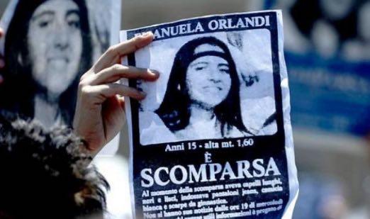 Emanuela Orlandi, ultime notizie: disposta apertura due tombe in Vaticano