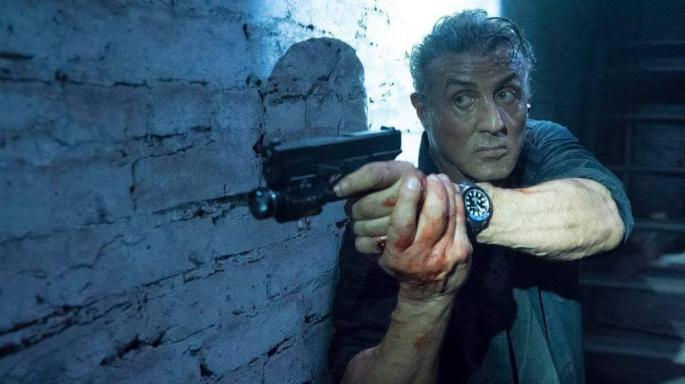 Escape Plan 3 - L'ultima sfida trama, cast e anticipazioni del film al cinema