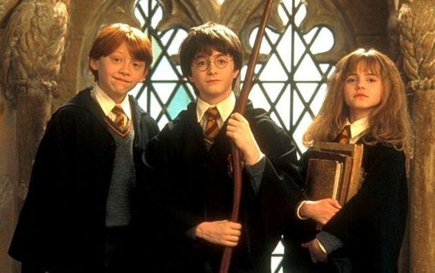 Harry Potter serie tv smentita ufficialmente dalla Warner Bros