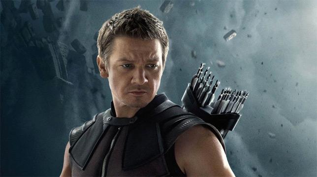 Hawkeye trama, cast e anticipazioni serie tv Disney. Quando esce