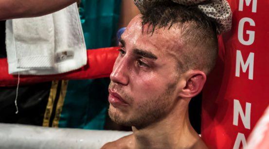 Maxim Dadashev: chi era il pugile morto sul ring e causa della morte