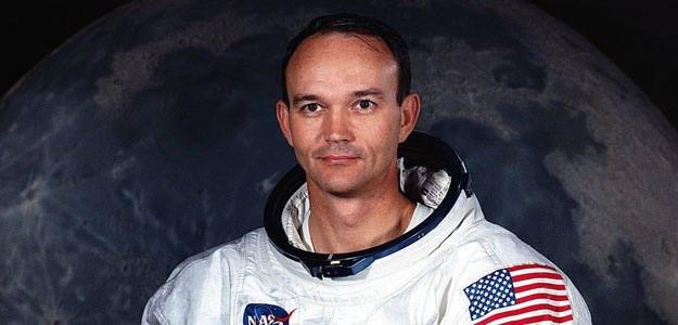 Michael Collins: chi è l'astronauta dell'Apollo 11, biografia e cosa fa oggi