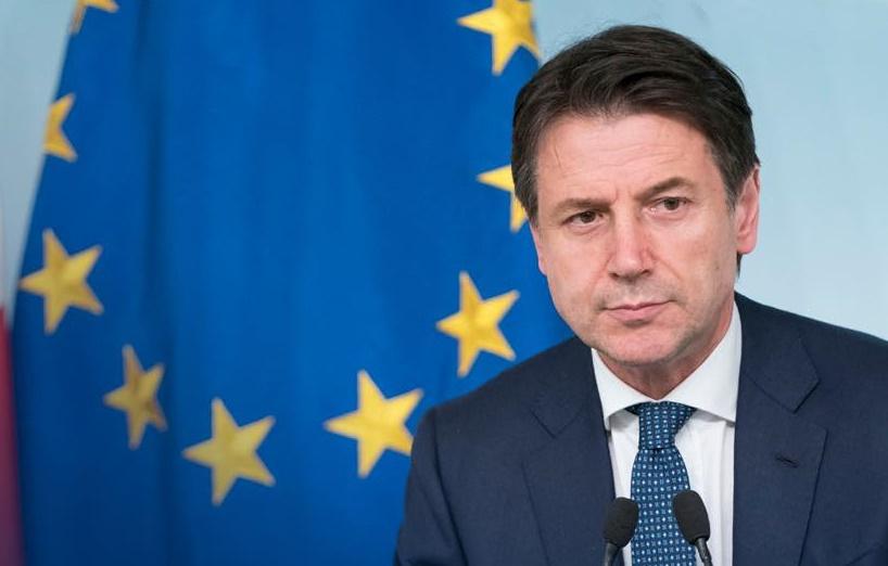 Procedura infrazione Italia stop: Ue approva i conti del governo